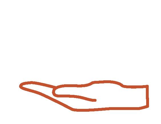 VLOD - Van Loon OndersteuningsDienst